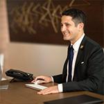 Roger-Geadah-InterContinental-Dubai-Marina